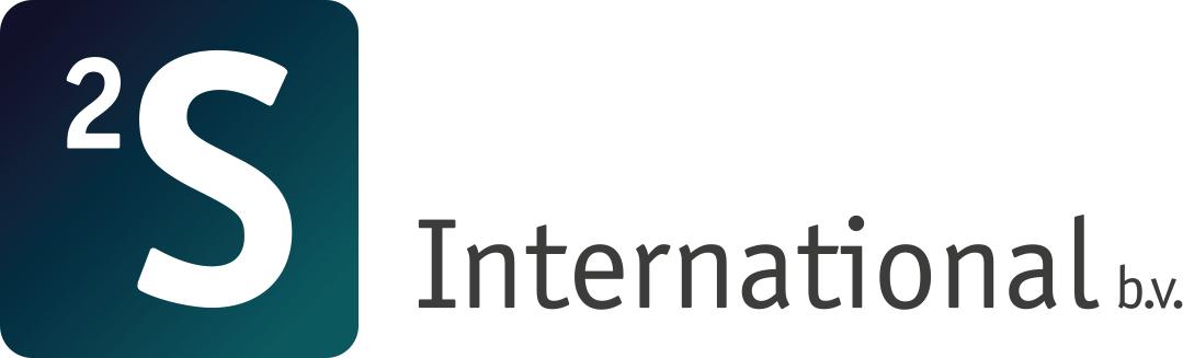 2S International BV