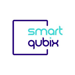 SMART QUBIX
