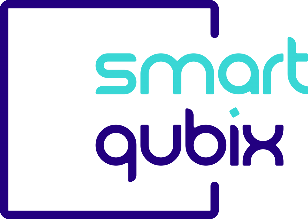 SMART QUBIX | MONITORING | CONTROL