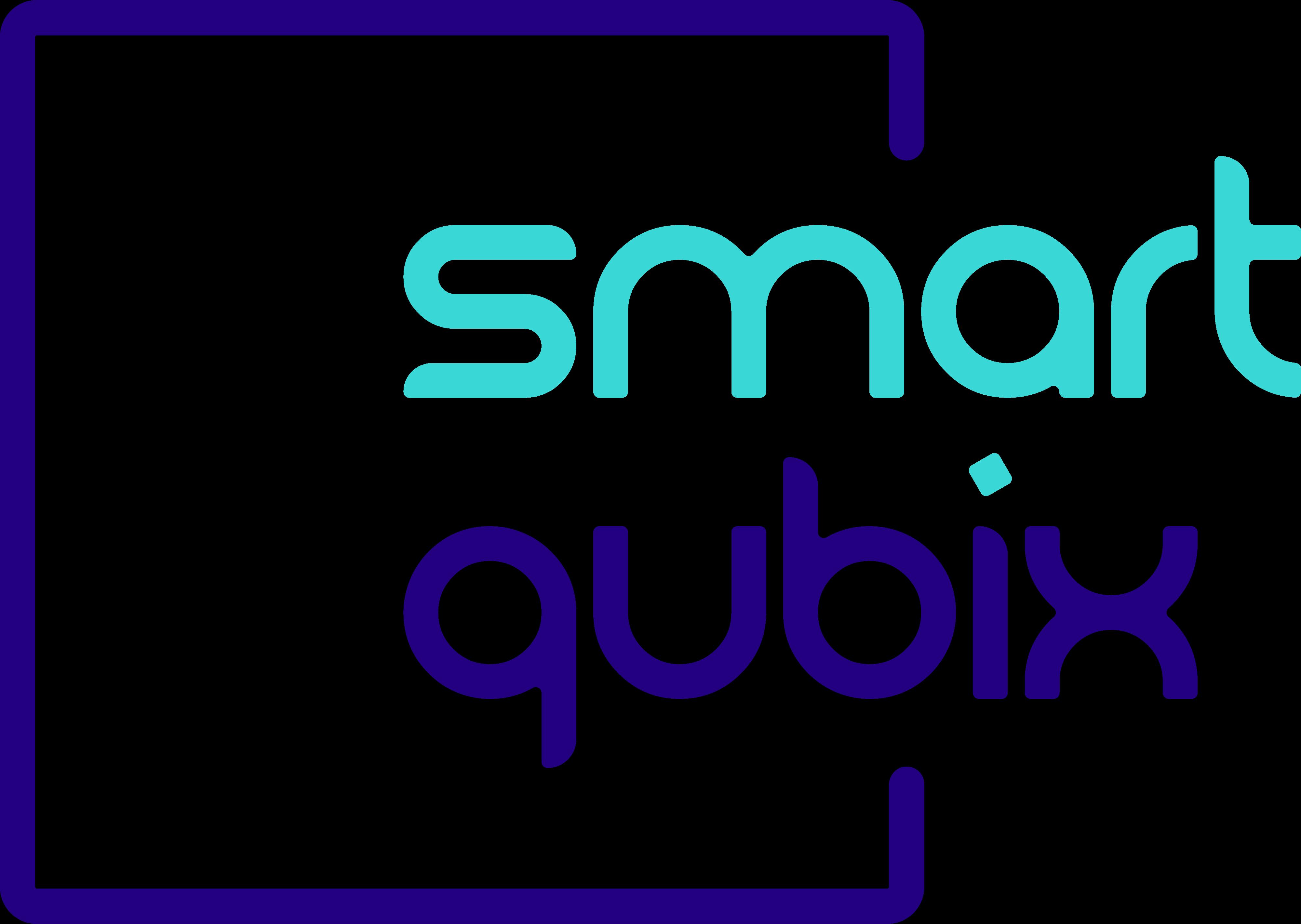 SMART QUBIX | MONITORING | CONTROL